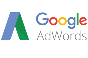 Work with Experienced and Certified Adwords Professional